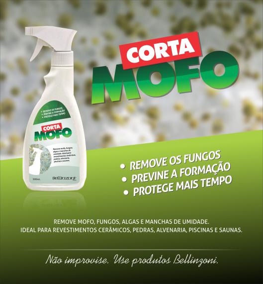 corta_mofo_news